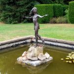 WaterperryGardens_GardenVisits 27