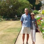 WaterperryGardens_GardenVisits 3