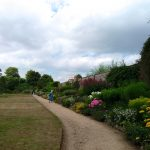 WaterperryGardens_GardenVisits 30