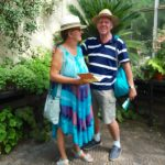WaterperryGardens_GardenVisits 6