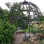 WaterperryGardens_GardenVisits 8