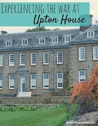 Upton house 2
