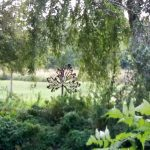 GardenVisit_DM_WGNT_15