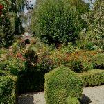 GardenVisit_DM_WGNT_3