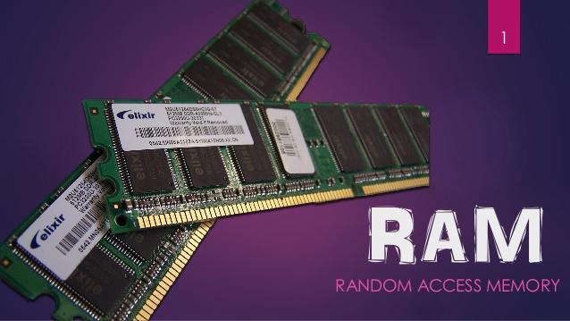 random-access-memory-1-638