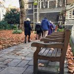 U3A_LondonWalk_Clerkenwell_November2018 105