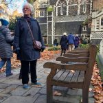 U3A_LondonWalk_Clerkenwell_November2018 106