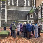 U3A_LondonWalk_Clerkenwell_November2018 107