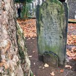 U3A_LondonWalk_Clerkenwell_November2018 108