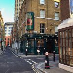 U3A_LondonWalk_Clerkenwell_November2018 115