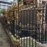 U3A_LondonWalk_Clerkenwell_November2018 116