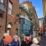 U3A_LondonWalk_Clerkenwell_November2018 117