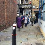 U3A_LondonWalk_Clerkenwell_November2018 121