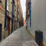 U3A_LondonWalk_Clerkenwell_November2018 122