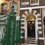 U3A_LondonWalk_Clerkenwell_November2018 126