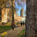 U3A_LondonWalk_Clerkenwell_November2018 127