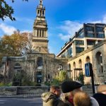 U3A_LondonWalk_Clerkenwell_November2018 13