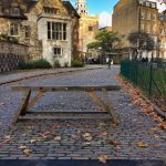 U3A_LondonWalk_Clerkenwell_November2018 130