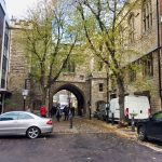 U3A_LondonWalk_Clerkenwell_November2018 133