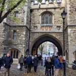 U3A_LondonWalk_Clerkenwell_November2018 136