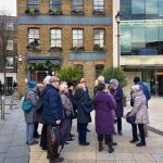 U3A_LondonWalk_Clerkenwell_November2018 139