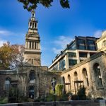 U3A_LondonWalk_Clerkenwell_November2018 14