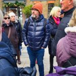 U3A_LondonWalk_Clerkenwell_November2018 140