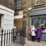 U3A_LondonWalk_Clerkenwell_November2018 143