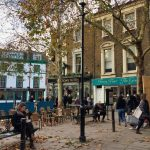 U3A_LondonWalk_Clerkenwell_November2018 145