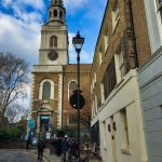 U3A_LondonWalk_Clerkenwell_November2018 146