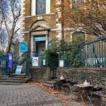 U3A_LondonWalk_Clerkenwell_November2018 148