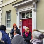 U3A_LondonWalk_Clerkenwell_November2018 150