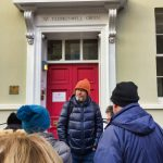 U3A_LondonWalk_Clerkenwell_November2018 151