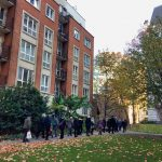 U3A_LondonWalk_Clerkenwell_November2018 16