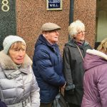 U3A_LondonWalk_Clerkenwell_November2018 160