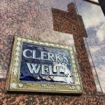 U3A_LondonWalk_Clerkenwell_November2018 161