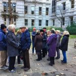 U3A_LondonWalk_Clerkenwell_November2018 19