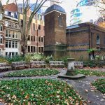 U3A_LondonWalk_Clerkenwell_November2018 20