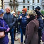 U3A_LondonWalk_Clerkenwell_November2018 22