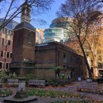 U3A_LondonWalk_Clerkenwell_November2018 25