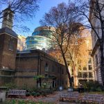 U3A_LondonWalk_Clerkenwell_November2018 26
