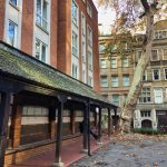 U3A_LondonWalk_Clerkenwell_November2018 27