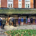 U3A_LondonWalk_Clerkenwell_November2018 29