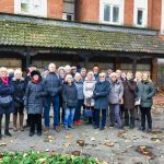 U3A_LondonWalk_Clerkenwell_November2018 34