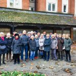 U3A_LondonWalk_Clerkenwell_November2018 35