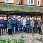 U3A_LondonWalk_Clerkenwell_November2018 36
