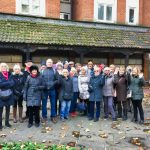 U3A_LondonWalk_Clerkenwell_November2018 37