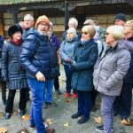 U3A_LondonWalk_Clerkenwell_November2018 38