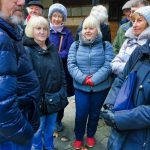 U3A_LondonWalk_Clerkenwell_November2018 39