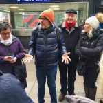 U3A_LondonWalk_Clerkenwell_November2018 4